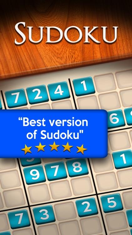 Sudoku - Easy to Hard Sudoku