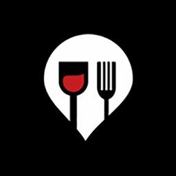 Stinjee | Food and Drink