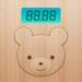 130.轻松瘦身 ~ 简易体重控制应用软件 ~