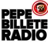 Pepe Billete Radio