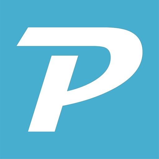 PocketPro Fitness
