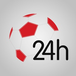24h News for Athletic Club