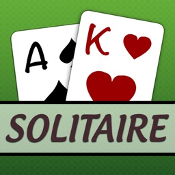 Solitaire by Pokami