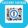 Full Gallery Lock