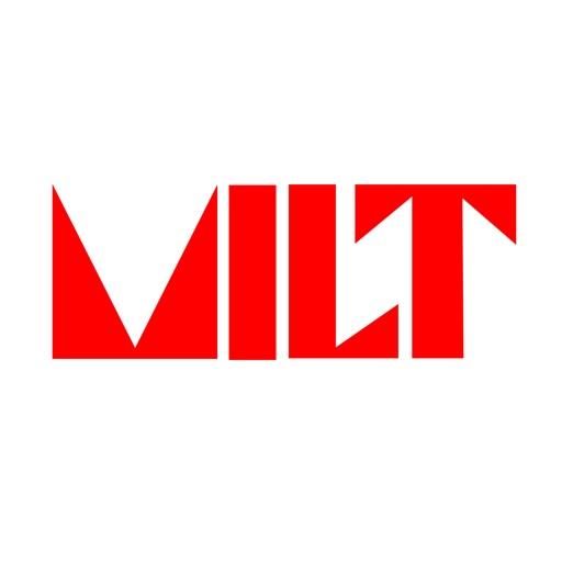 Download MILT Kolkata free for iPhone, iPod and iPad