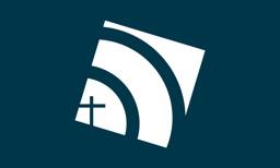 Central Baptist Waycross