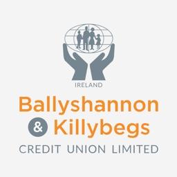 Ballyshannon & Killybegs CU