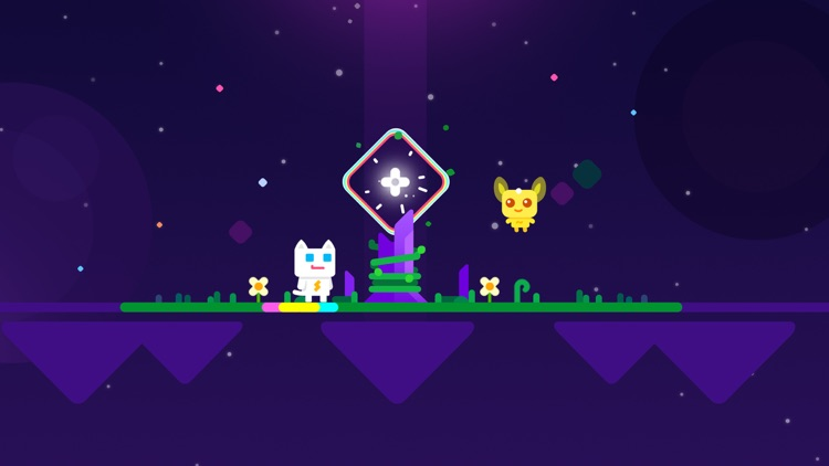 Super Phantom Cat 2 screenshot-3