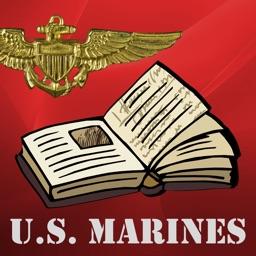 Marines Flight Log