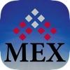 MEXOps - Request Lodging