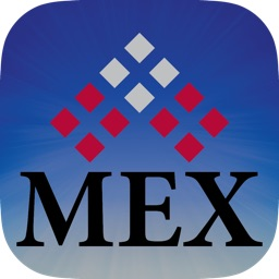 MEXOps - Request Lodging
