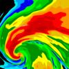 氣象雷達 - 天氣與氣溫