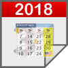 Malaysia Calendar 2018 Holiday