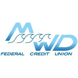 MWD FCU