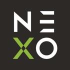 NEXO, El Corte Inglés icon