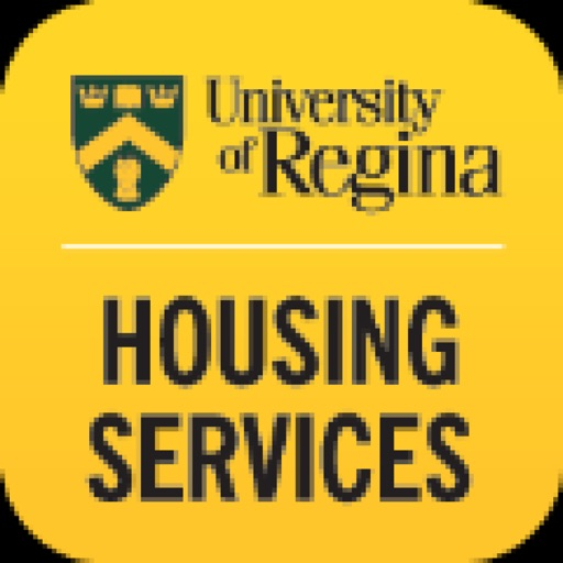 U of R Housing Services