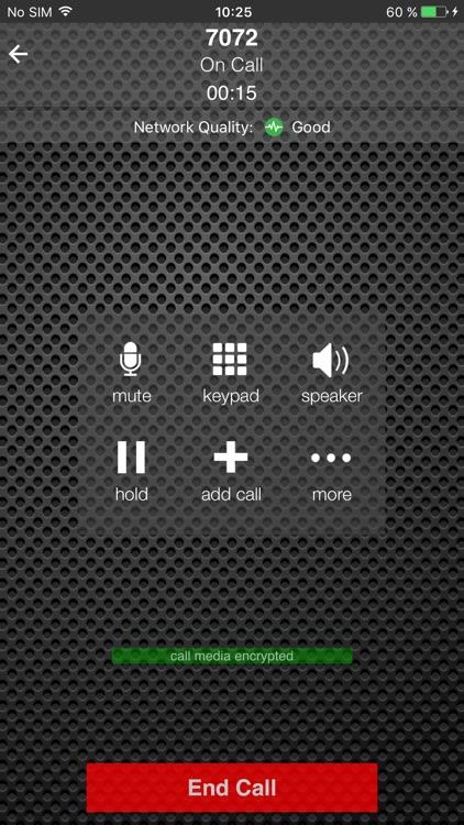 Kerio Operator Softphone