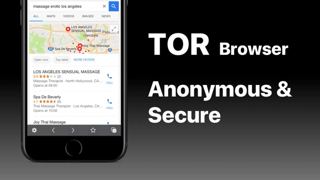 Vpn tor browser private web on the app store ccuart Images