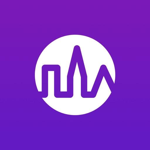 Thailand Travel Guide-Triposo iOS App