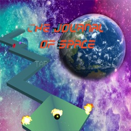 The Journal Of Space