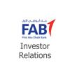 FAB Investor Relations