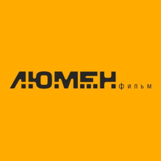 Кинотеатр ЛюменФильм - Билеты в кино app logo