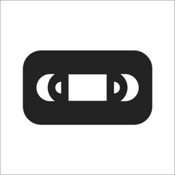Tape: Video at Work