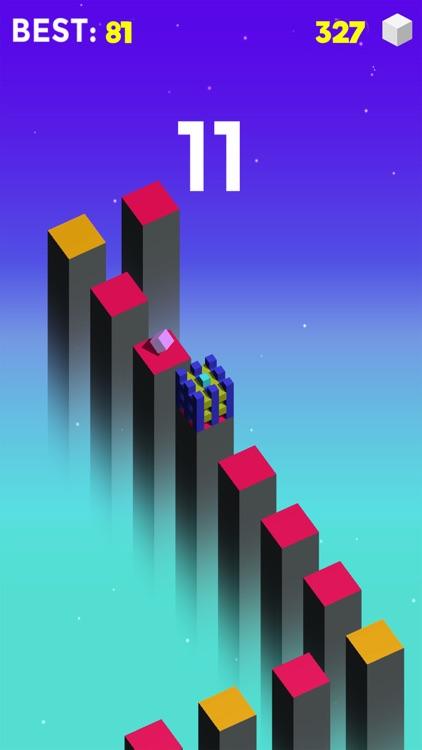 Block Jump screenshot-3