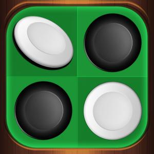 Reversi - 2018 app