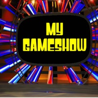 Codes for MyGameShow Hack