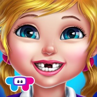 Codes for Tooth Fairy Princess Adventure Hack