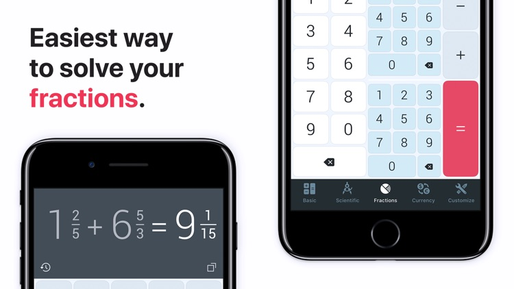 The Calculator screenshot-3