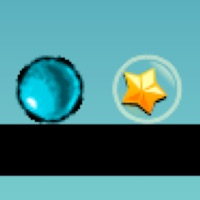 Codes for Rolling ball- Fun levels! Hack