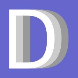 Dizkover - Discover People