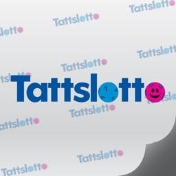 TattsLotto Results