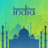 India Travel Tourism Guide
