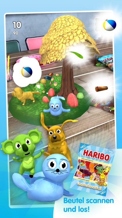 HARIBO Play screenshot-3