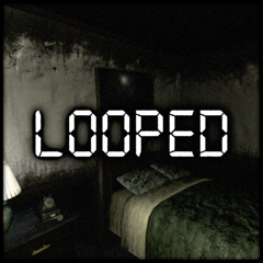 Looped - The Horror Game
