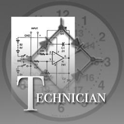 HamTester Technician