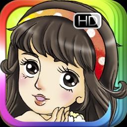 Snow White Bedtime - iBigToy
