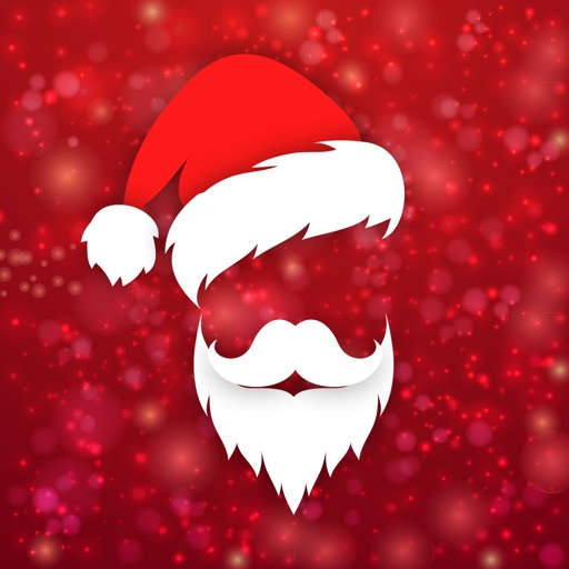 150+ New Year 3D Christmas App
