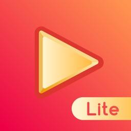 CHOCO TV - Lite