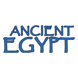 Ancient Egypt Mag