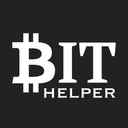 BitHelper