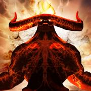 Rise of Demon