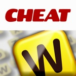 Hack Snap Cheats for Words Friends