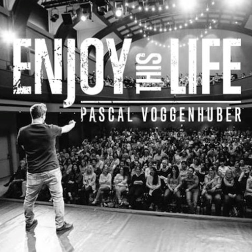 Enjoy this Life® Voggenhuber icon