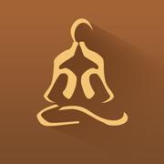 Pocket Meditation Timer