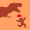 dinosAR -Dinosaurios en RA