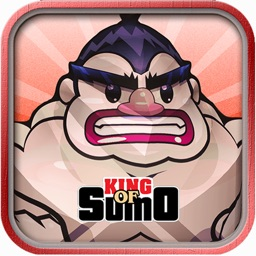 King of Sumo